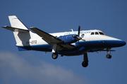 British Aerospace Jetstream Series 3200 Model 32. (VH-OTQ)