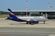 Sukhoi Superjet 100-95B (RA-89064)