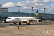 Airbus 321-211/WL