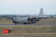 Lockheed C-130H-30 Hercules (L-382T) (5142)