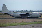 Lockheed C-130H-30 Hercules (L-382T) (61-PE)