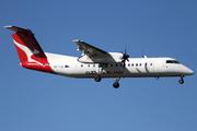 De Havilland Canada DHC-8-315Q Dash 8