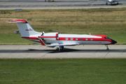 Gulfstream G450 (N88999)
