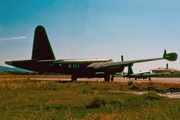 Lockheed P2V.6 Neptune