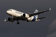 Airbus A319-151N