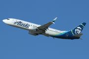 Boeing 737-8FH/WL