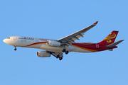 Airbus A330-343X (B-LNN)
