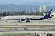 Boeing 777-3M0/ER (VP-BPG)