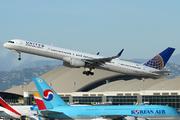 Boeing 757-33N/WL (N73860)