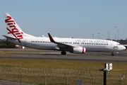 Boeing 737-8FE/WL (VH-YIE)