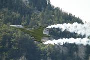 Saab JAS-39C Gripen (39223)