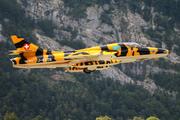 Hawker Hunter T.MK. 68
