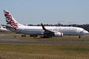 Boeing 737-8FE/WL (VH-VOT)