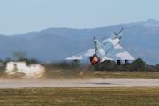 Dassault Mirage 2000-5F (77)