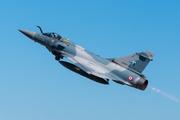 Dassault Mirage 2000-5F (56)
