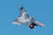 Dassault Mirage 2000-5F (63)