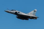 Dassault Mirage 2000-5F (47)
