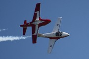 Canadair CT-114 Tutor (CL-41)