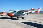 Cessna 337A Super Skymaster