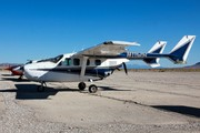 Cessna T337-G Turbo Super Skymaster