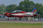 KT-1B Wong Bee (LL-0114)