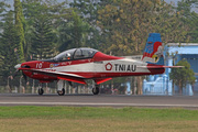 KT-1B Wong Bee (LL-0110)