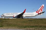 Boeing 737-8FE/WL (VH-YVC)