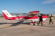 F172G Skyhawk (EC-BBJ)