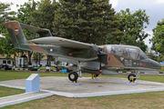 North Américan OV-10F