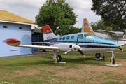 Cessna 401A