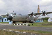 Lockheed C-130B Hercules (T-1301)