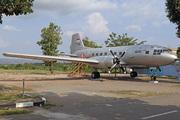 Avia Av-14P (T-414)