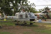 Bell 204B