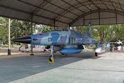 Northrop F-5E Tiger II (TS-0503)