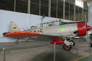 North American AT-16N Harvard IIB