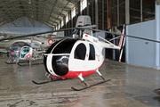 Hughes 500C
