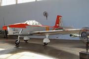 LIPNUR Nurtan Nu-200