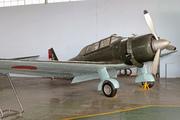 Mitsubishi Ki-51 Type 99