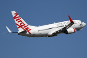 Boeing 737-7FE/WL