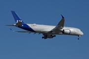 Airbus A350-941 (F-WZHJ)
