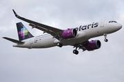 Airbus A320-251N (F-WWBP)