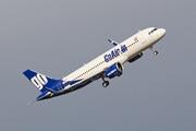 Airbus A320-271N  (F-WWDC)