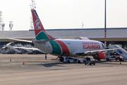 Boeing 737-3U8/SF