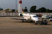 Embraer ERJ-145LI