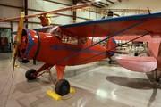 Porterfield 35-70 Flyabout