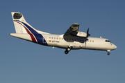 ATR 42-300 (EC-ISX)