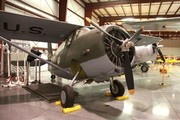 Curtiss-Wright 0-52 Owl