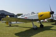 Pilatus P-2