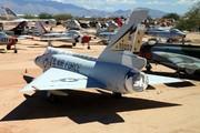 Convair F-106A Delta Dart (59-0003)