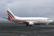 Boeing 737-529